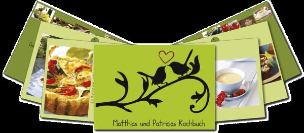 A5quer_Kochbuch