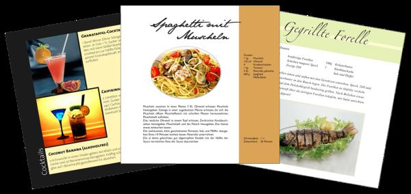 Ideen_Kochbuch