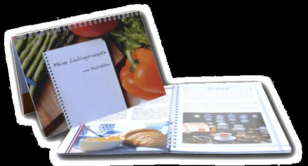 Kochbuch_selbst_gestalten2