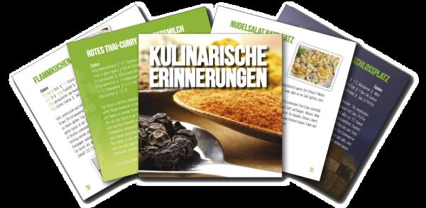 Kulinarische_Koestlichkeiten
