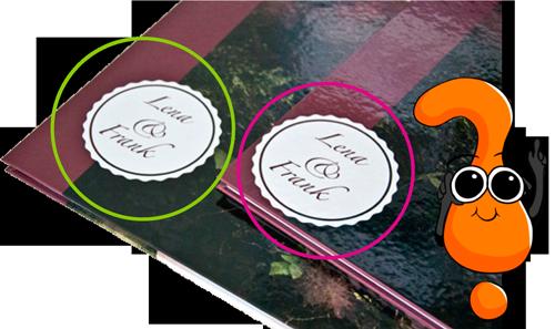 Vergleich_Umschlag_2