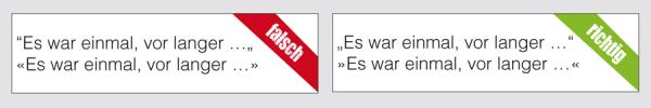 Merke! Deutsch – 99 unten, 66 oben Englisch – 66 oben, 99 oben