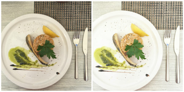 Food-Fotografie3